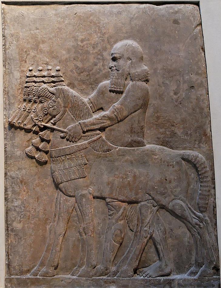 800px-Groom_horses_Dur-Sharrukin_Louvre_AO19883.jpg