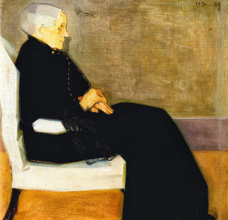 800px-Helene_Schjerfbeck_-_Äitini_(Min_mor)_1909.jpg