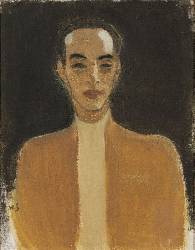 800px-Helene_Schjerfbeck_-_Matti_Kiianlinna_(1926–27).jpg