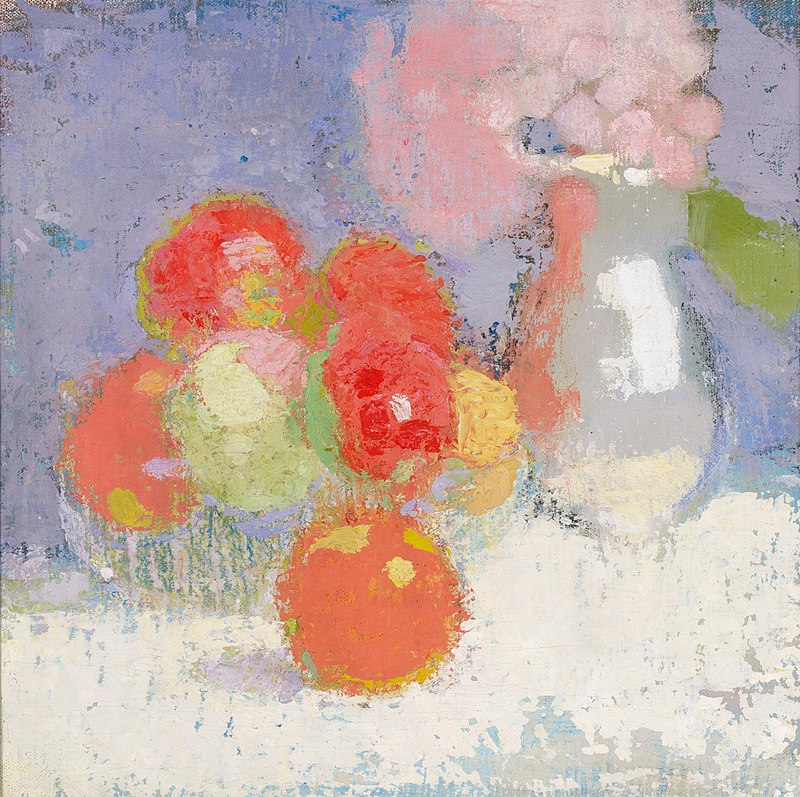 800px-Helene_Schjerfbeck_-_Red_Apples_-_A-2008-647_-_Finnish_National_Gallery.jpg