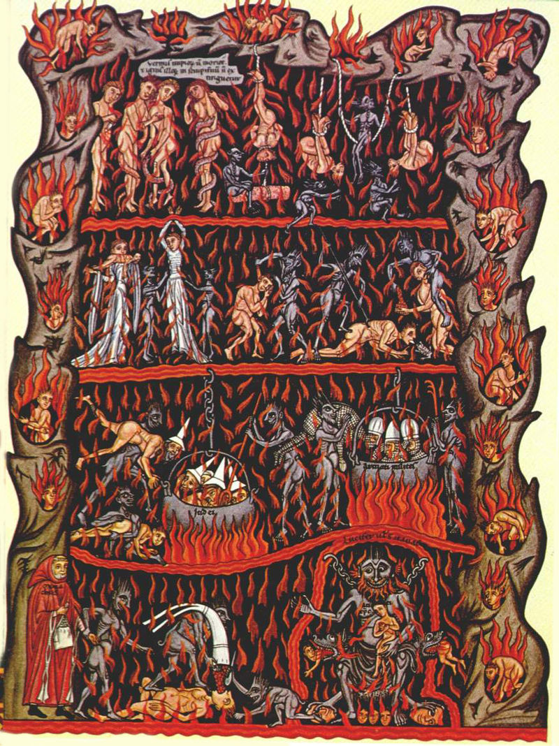 800px-Hortus_Deliciarum_-_Hell.jpg