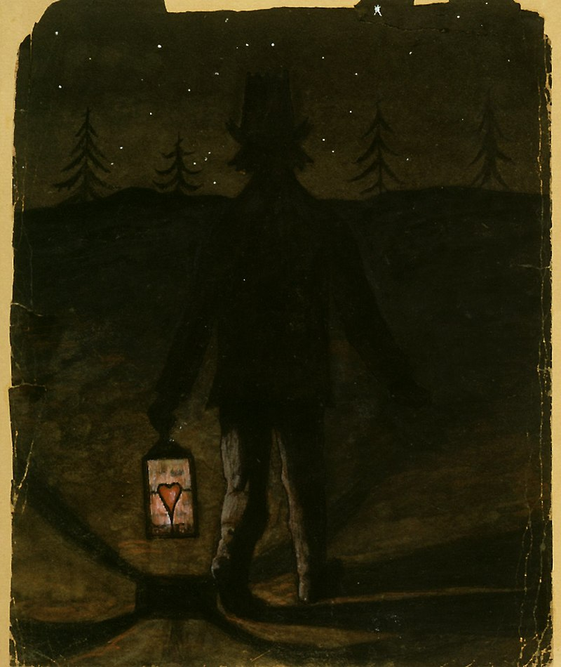 800px-Hugo_Simberg_-_Yökulkija_-_A_II_968-42_-_Finnish_National_Gallery.jpg