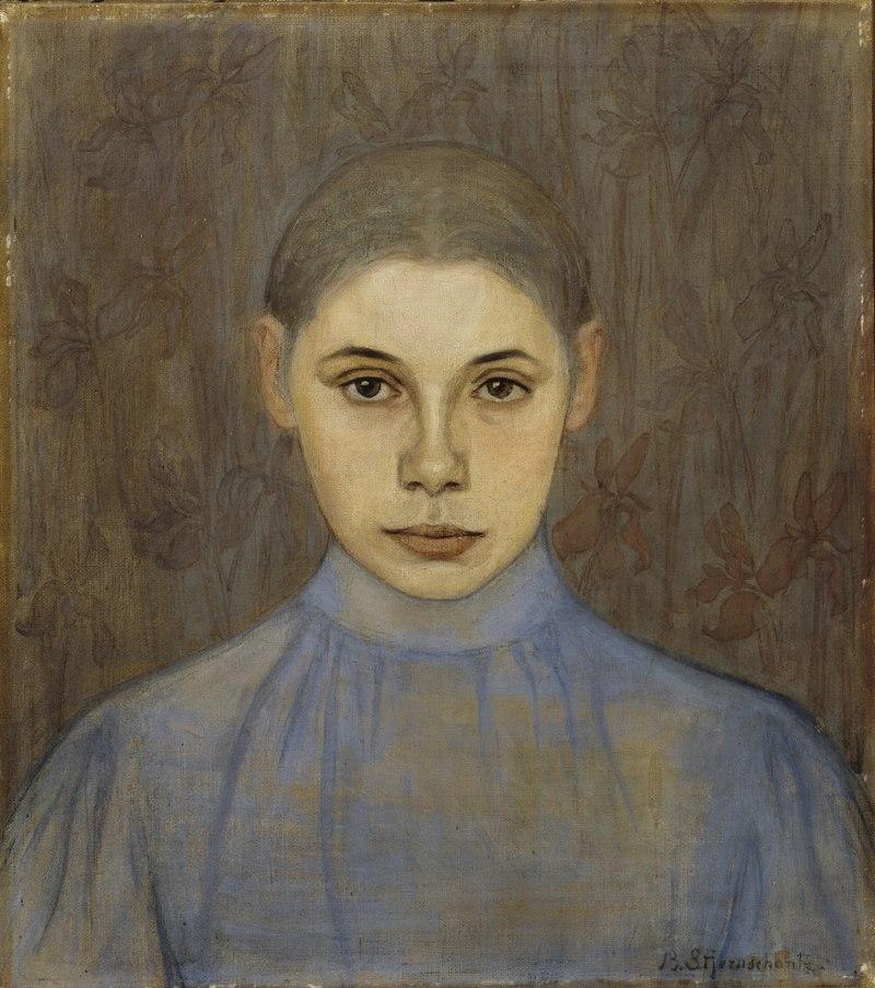 800px-Irma_portrait_de_jeune_fille_1895-96.jpg