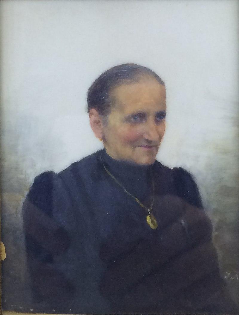 800px-Ivana_Kobilca_-_Portret_Marije_Osolin.jpg