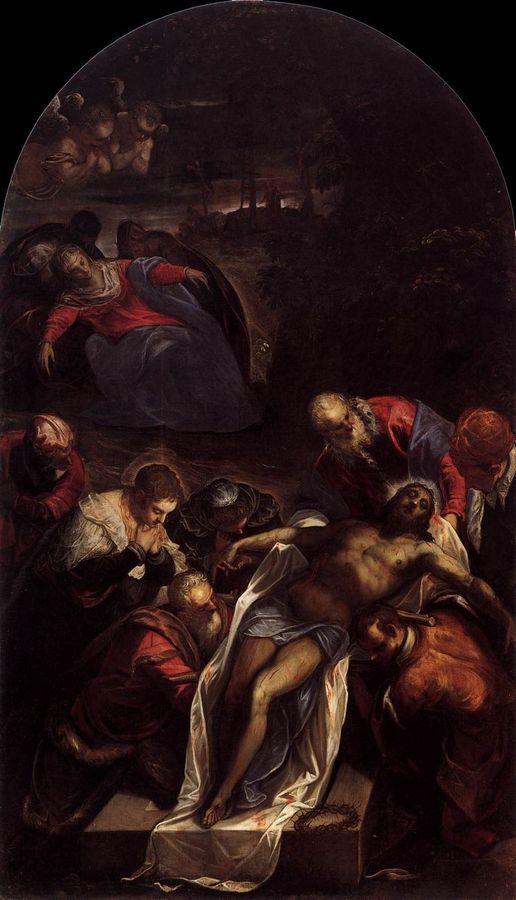 800px-Jacopo_Tintoretto_-_Entombment_-_WGA22650.jpg