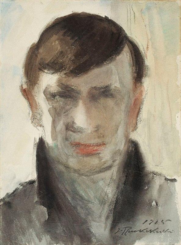 800px-Jalmari_Ruokokoski_-_Miehen_pää_-_A-2012-114_-_Finnish_National_Gallery.jpg