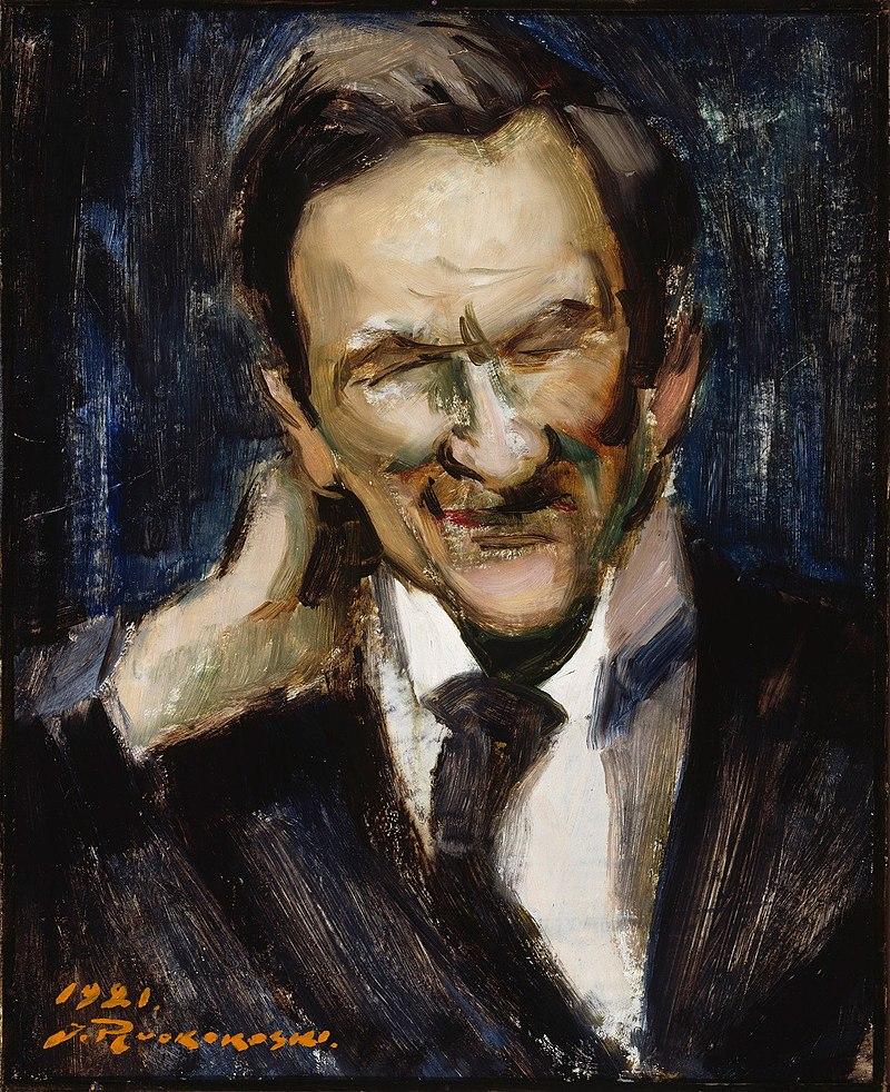 800px-Jalmari_Ruokokoski_-_Portrait_of_T.K._Sallinen_-_A_II_1476_-_Finnish_National_Gallery.jpg