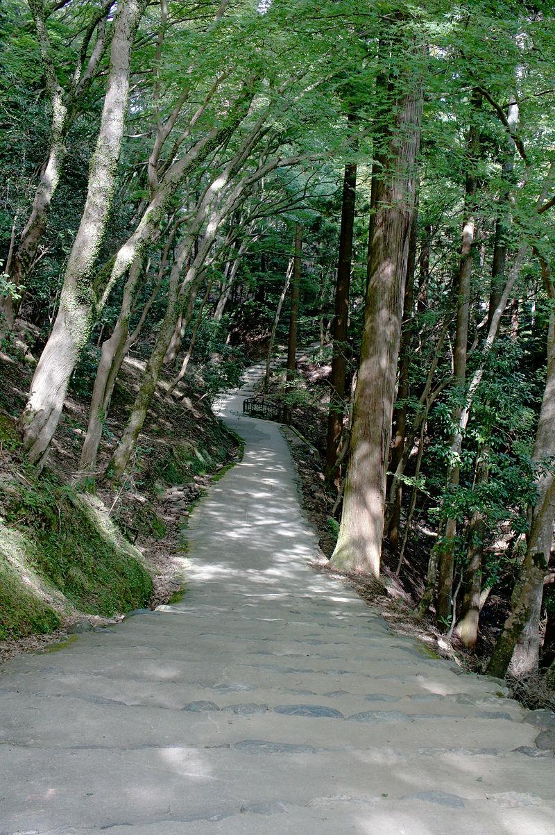 800px-Jingoji_Kyoto_Kyoto39s3s4592.jpg