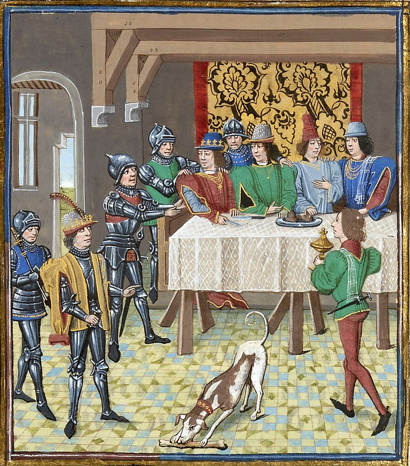 800px-John_the_Good_king_of_Fra_ordering_the_arrest_of_Charles_the_Bad_king_of_Navarre.jpg