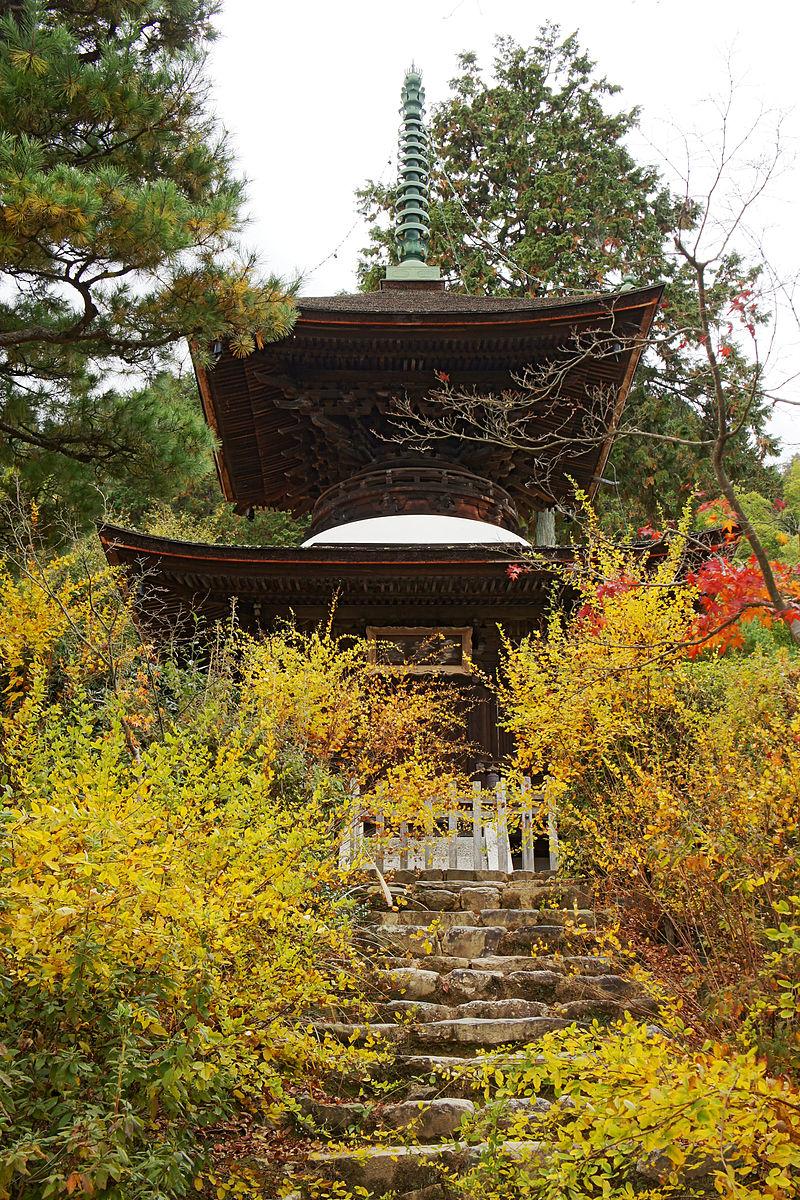 800px-Jojakkoji_Kyoto06s3s4500.jpg
