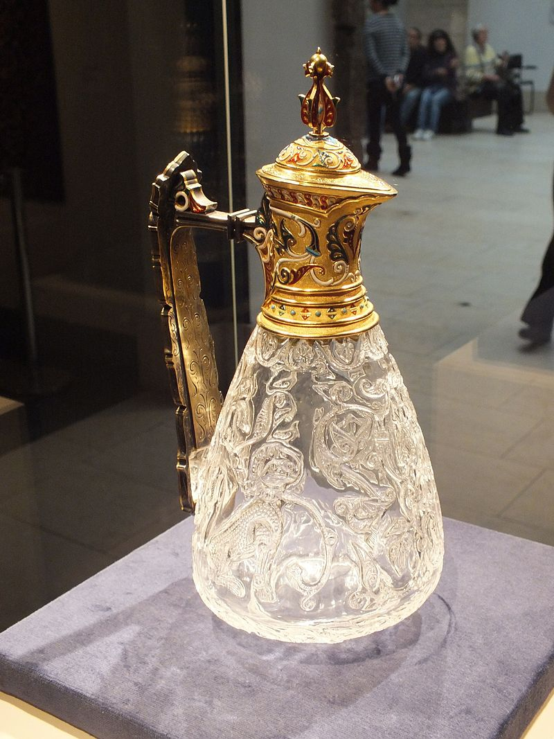 800px-Keir-Collection-Fatimid-Rock-Crystal-Ewer.jpg