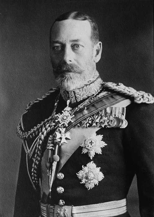 800px-King_George_1923_LCCN2014715558_(cropped).jpg