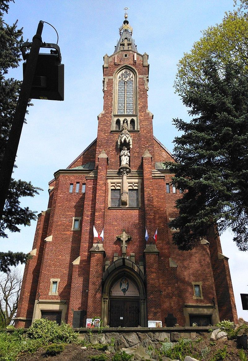 800px-Kościół_św._Józefa_w_Rzeszowie.jpg