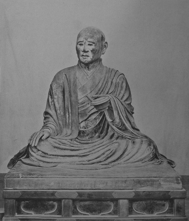 800px-Kofukuji_Monastery_Hosso_Patriarchs_of_Nanendo_II_(408).кон.12.jpg