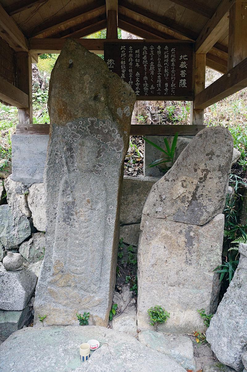 800px-Kuwanomi-dera_Azuchi_Shiga_pref_Japan03n.jpg