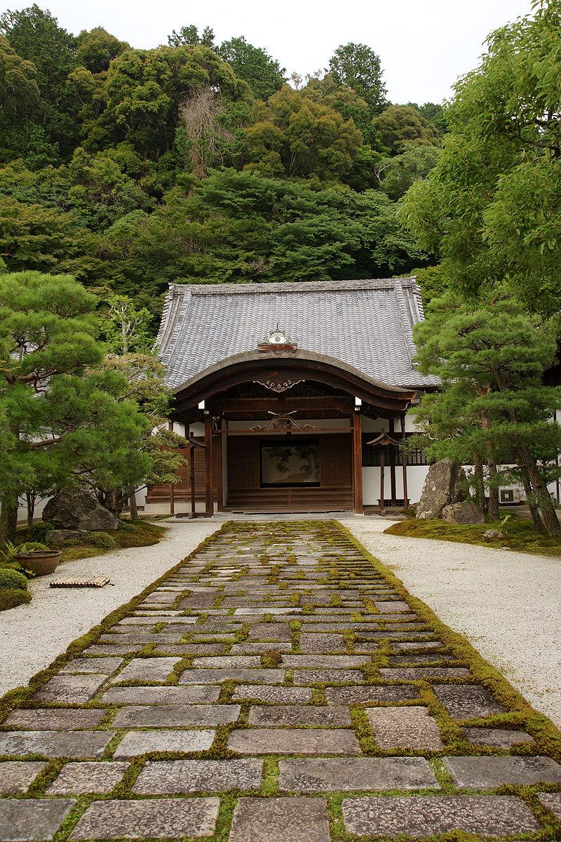 800px-Kyoto_Nanzenji07n4272.jpg