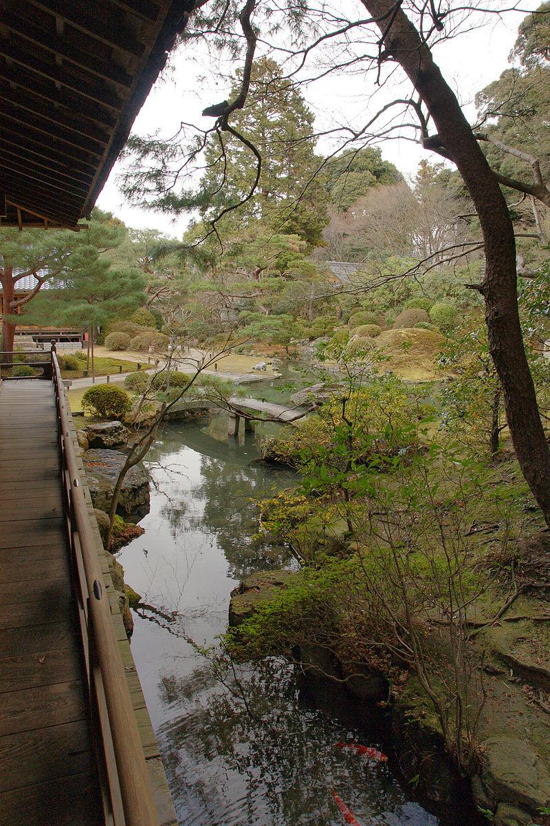 800px-Kyoto_Shorenin11n4272.jpg