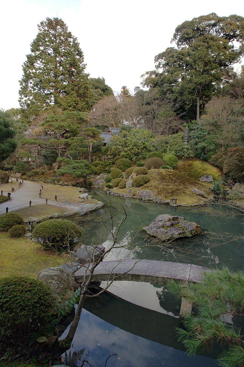 800px-Kyoto_Shorenin12n4272.jpg
