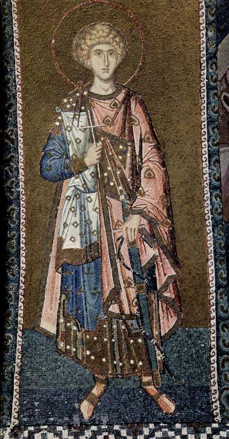 800px-Meister_der_Kahriye-Cami-Kirche_in_Istanbul_002.jpg