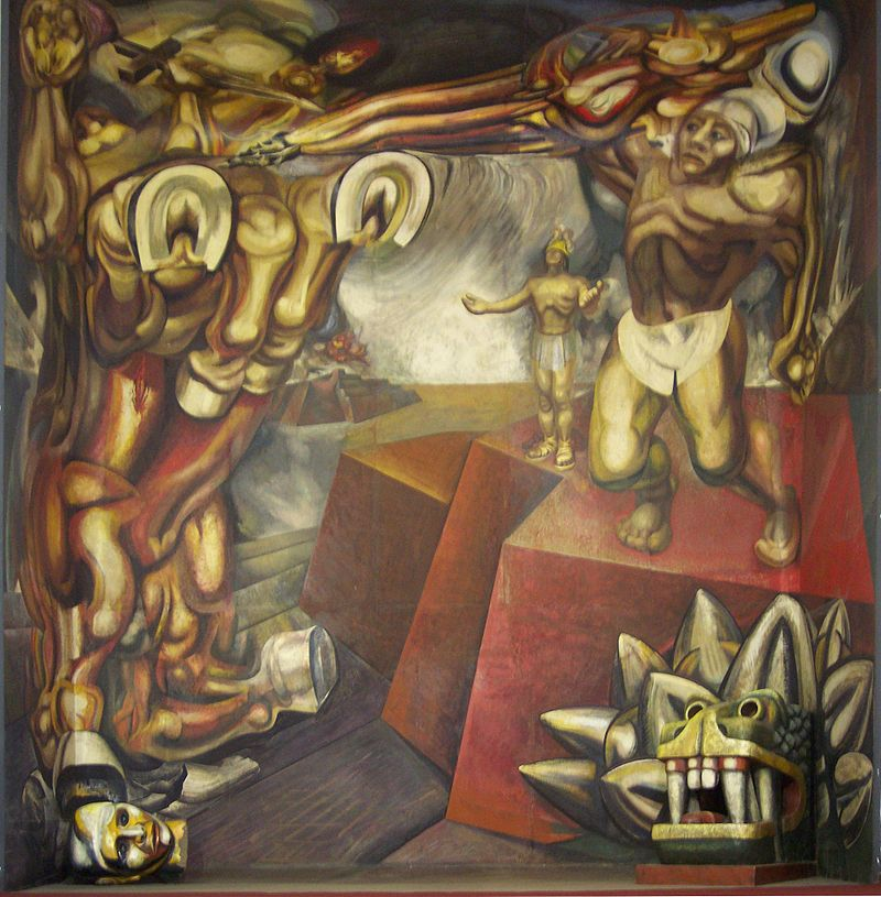 800px-Mural_David_Alfaro_Siqueiros_en_el_Tecpan_Tlatelolco.jpg