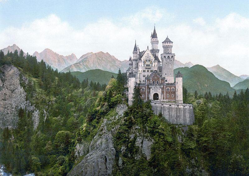 800px-Neuschwanstein_Castle_LOC_print.jpg