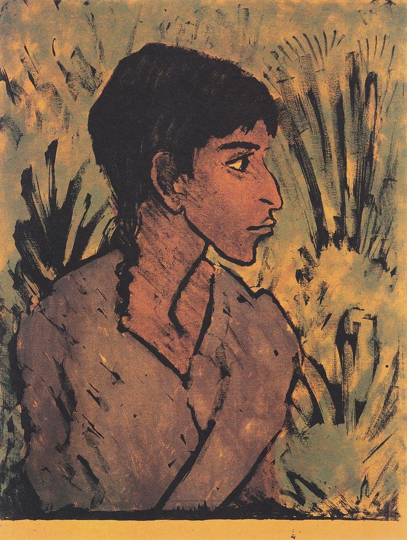 800px-Otto_Mueller_-_Zigeunerin_im_Profil_-_1926-27.jpeg
