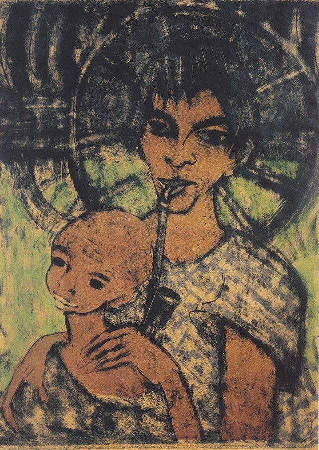 800px-Otto_Mueller_-_Zigeunermadonna_-_1926-27.jpeg