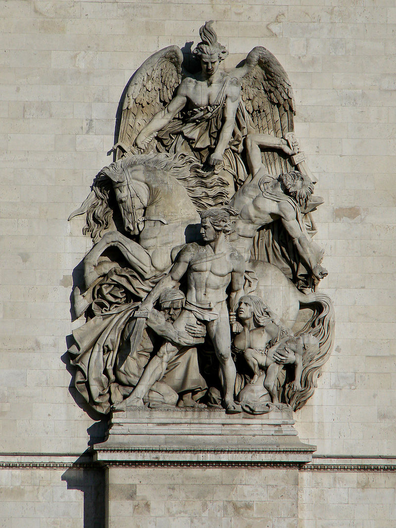 800px-Paris_Arc_de_Triomphe_03.jpg