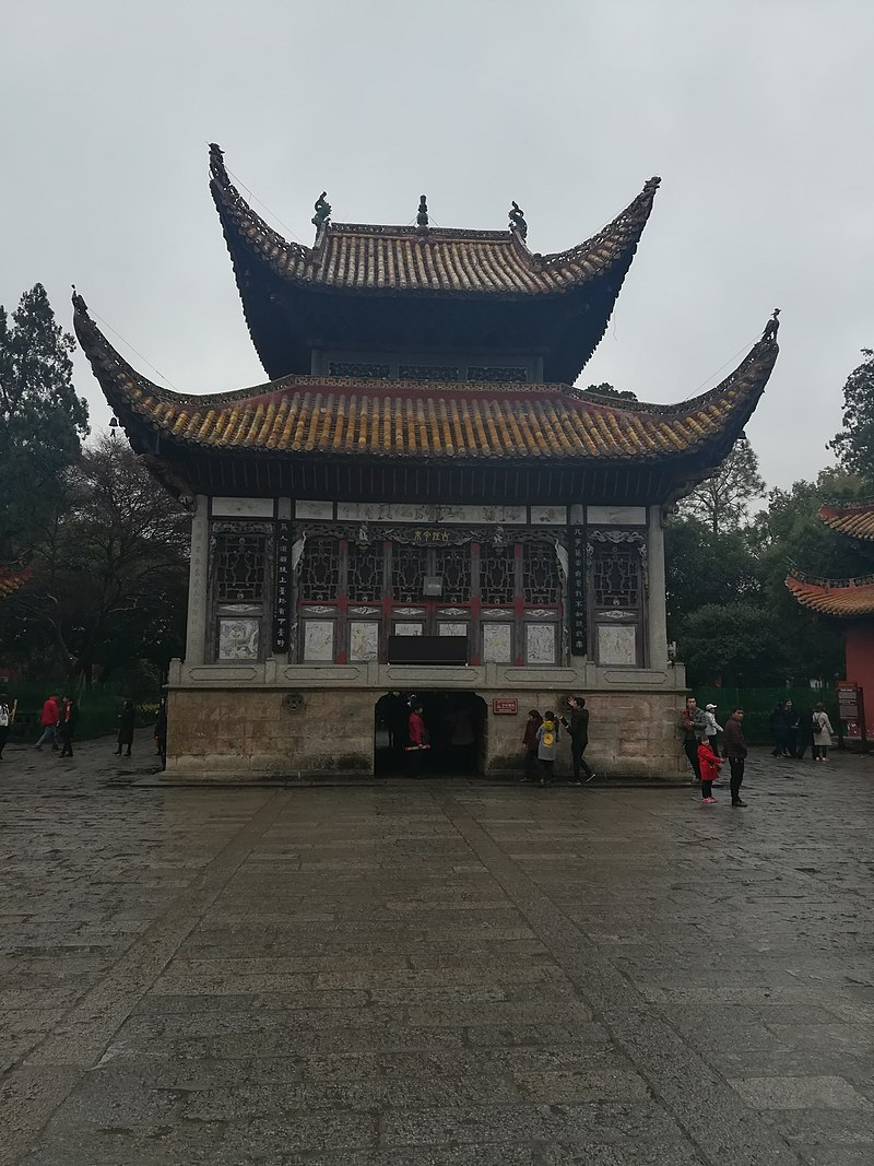 800px-Pavilion,_Grand_Temple_of_Mount_Heng.jpg