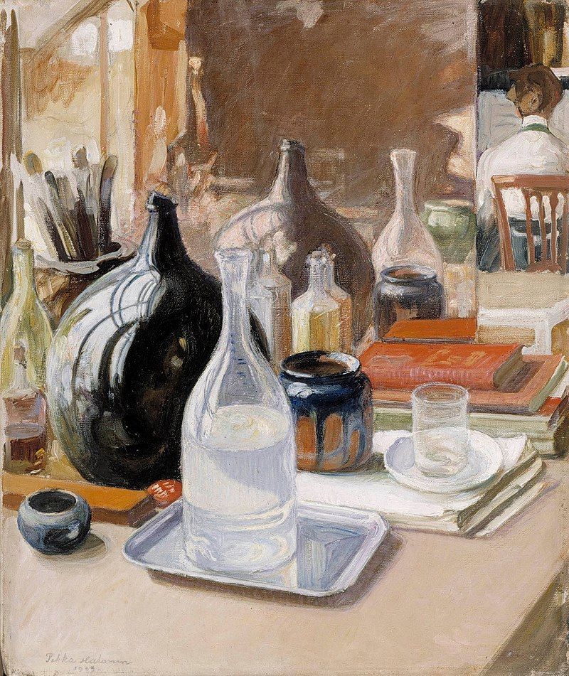 800px-Pekka_Halonen_-_Still_Life_-_A_III_1926_-_Finnish_National_Gallery.jpg