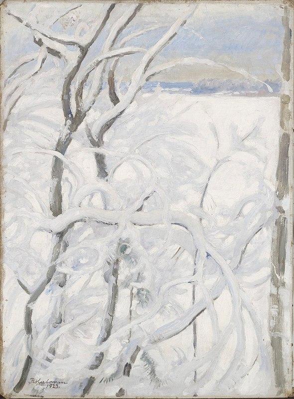 800px-Pekka_Halonen_-_Tree_in_Winter_-_A-2008-573_-_Finnish_National_Gallery.jpg