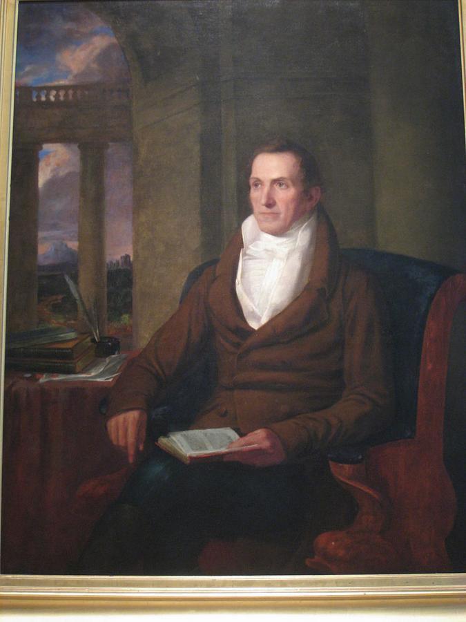 800px-Portrait_of_Samuel_Williams,_by_Washington_Allston.jpg