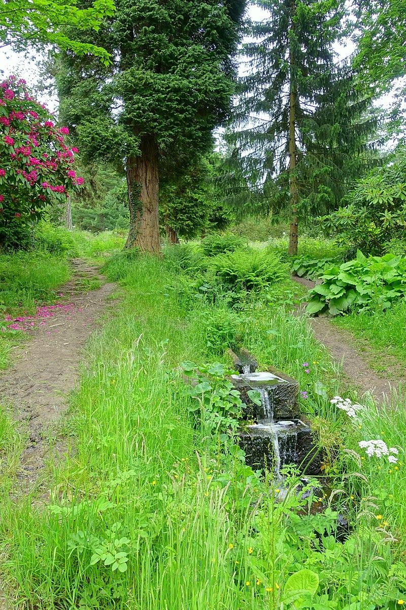 800px-Ravine_path_and_trough_waterfall_-_Chatsworth_House_-_Derbyshire,_England_-_DSC03609.jpg