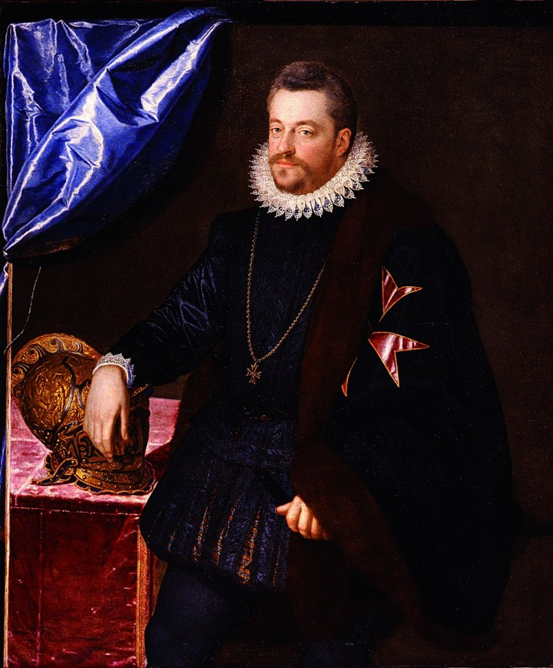 800px-S_Pulzone_Fernando_I_de_Medicis_Uffizi_1590 (1).jpg