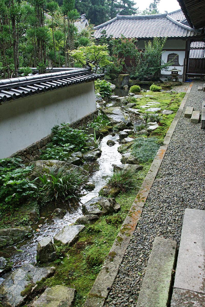 800px-Saikyoji29s4592.jpg