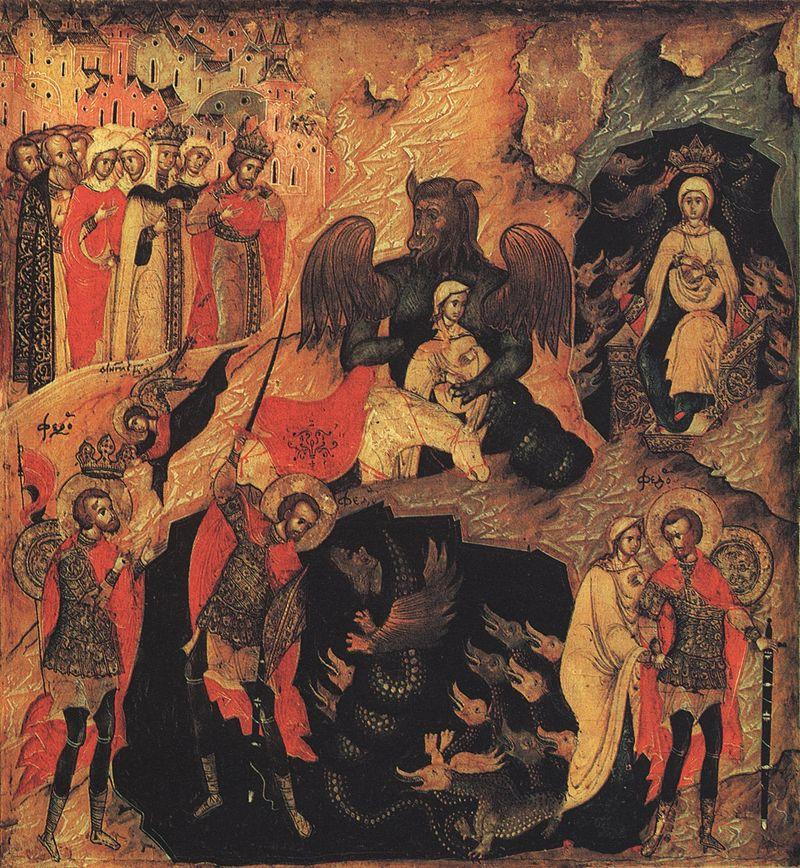 800px-Saint_Theodore-Russian_Museum-fragment.строг.jpg