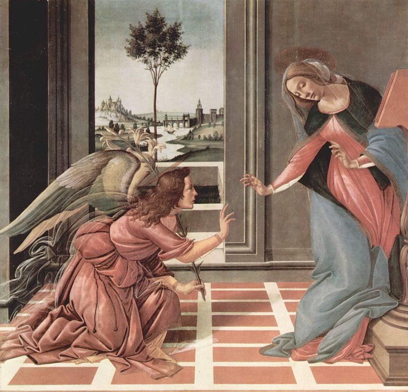 800px-Sandro_Botticelli_080.jpg
