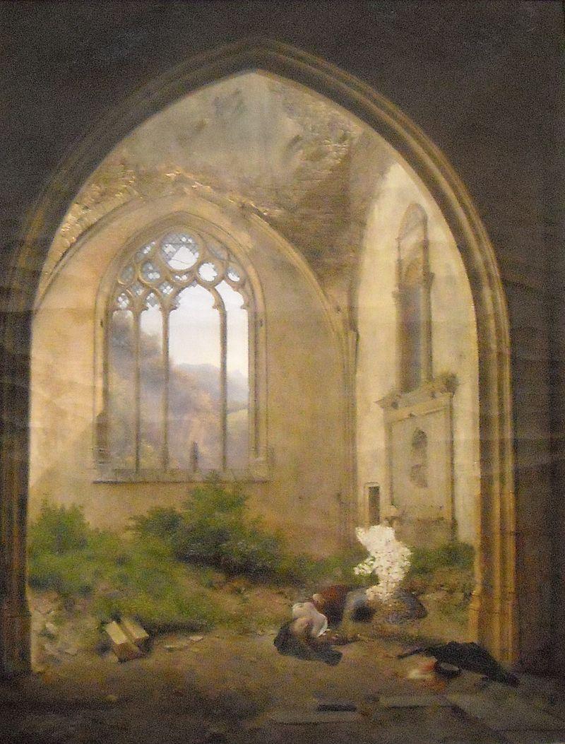 800px-Scène_dans_une_chapelle_ruinée.jpg