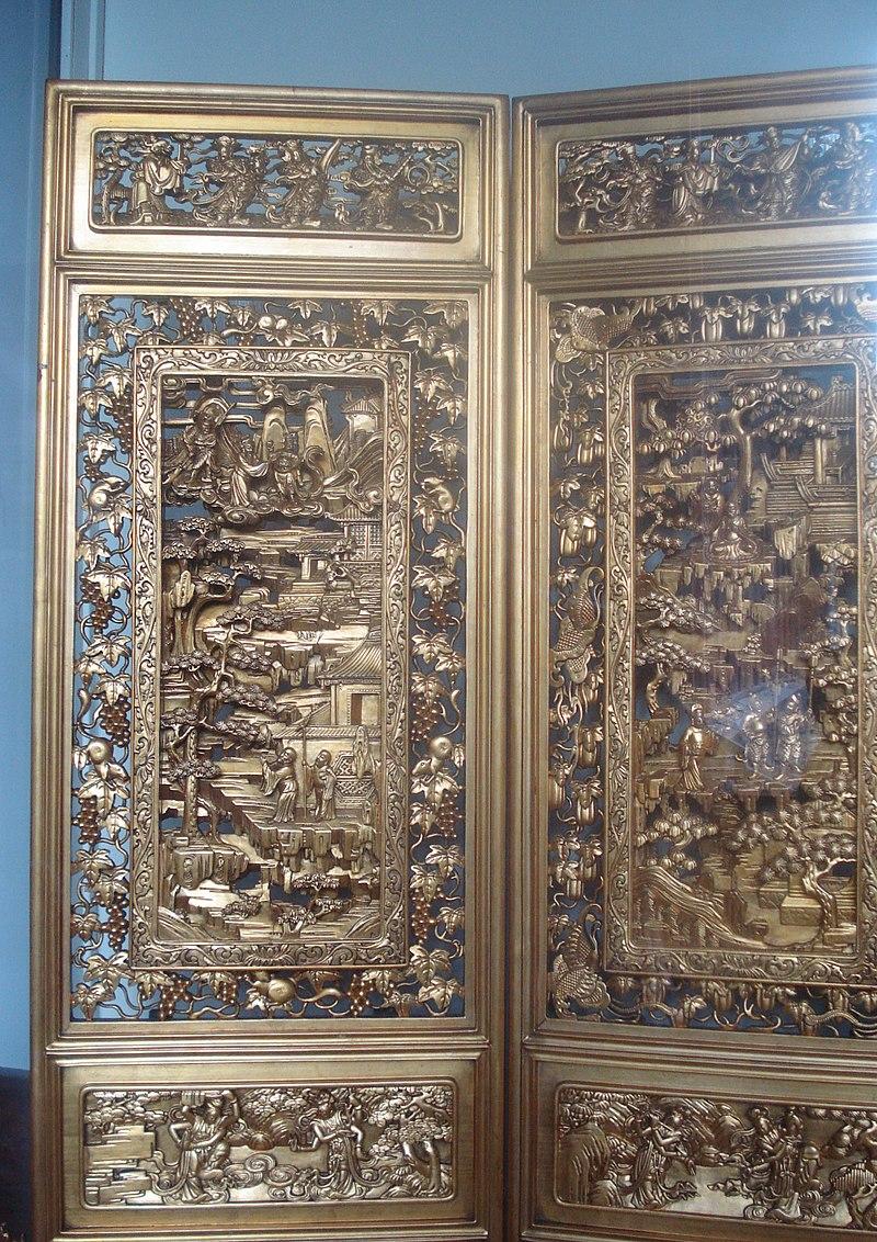 800px-Shanghai-klasztor.buddyjski.YufoSi-NefrytowegoBuddy-parawan-11.JPG