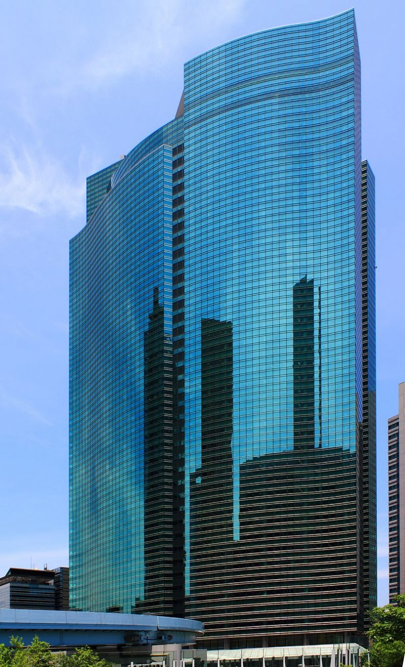 800px-Shiodome_City_Center_2012.JPG