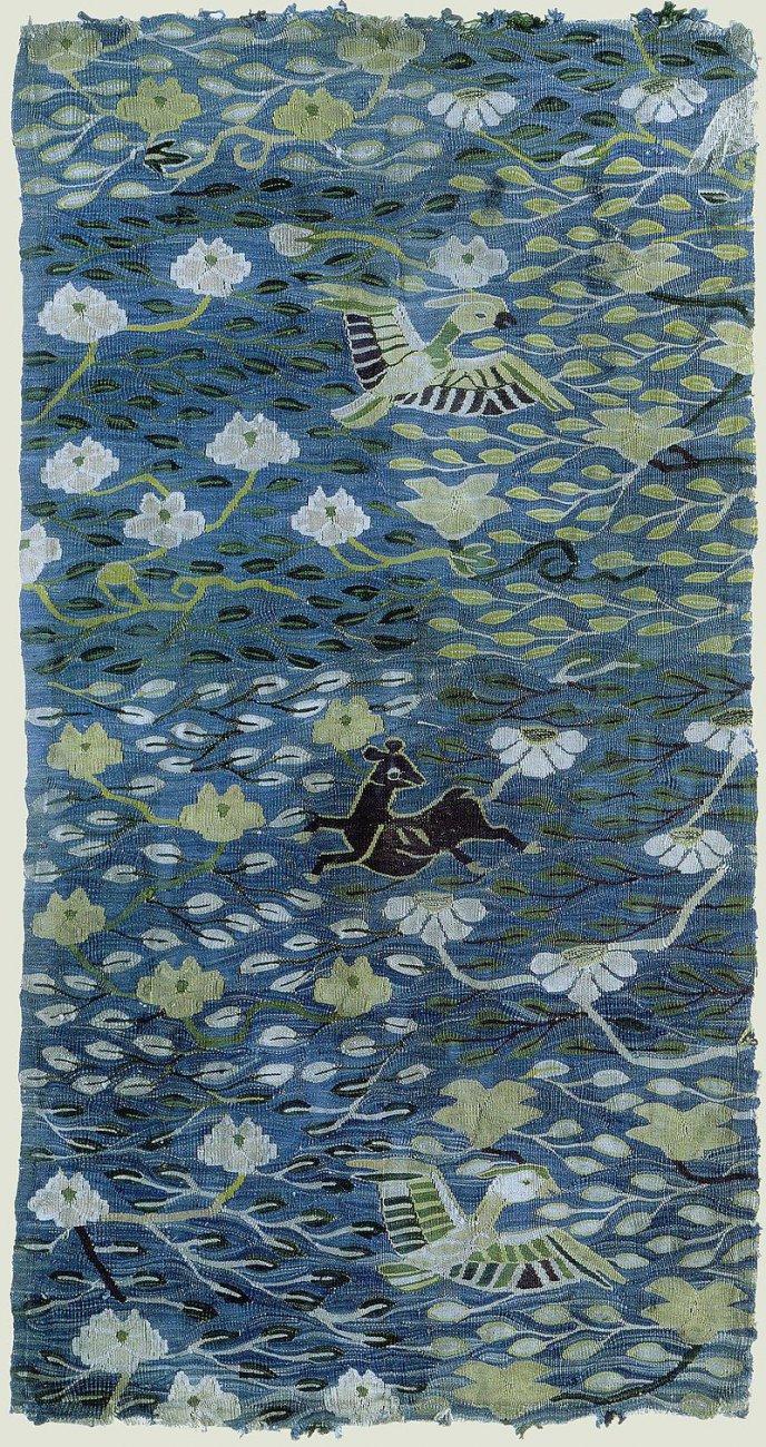 800px-Song_Tapestry.jpg