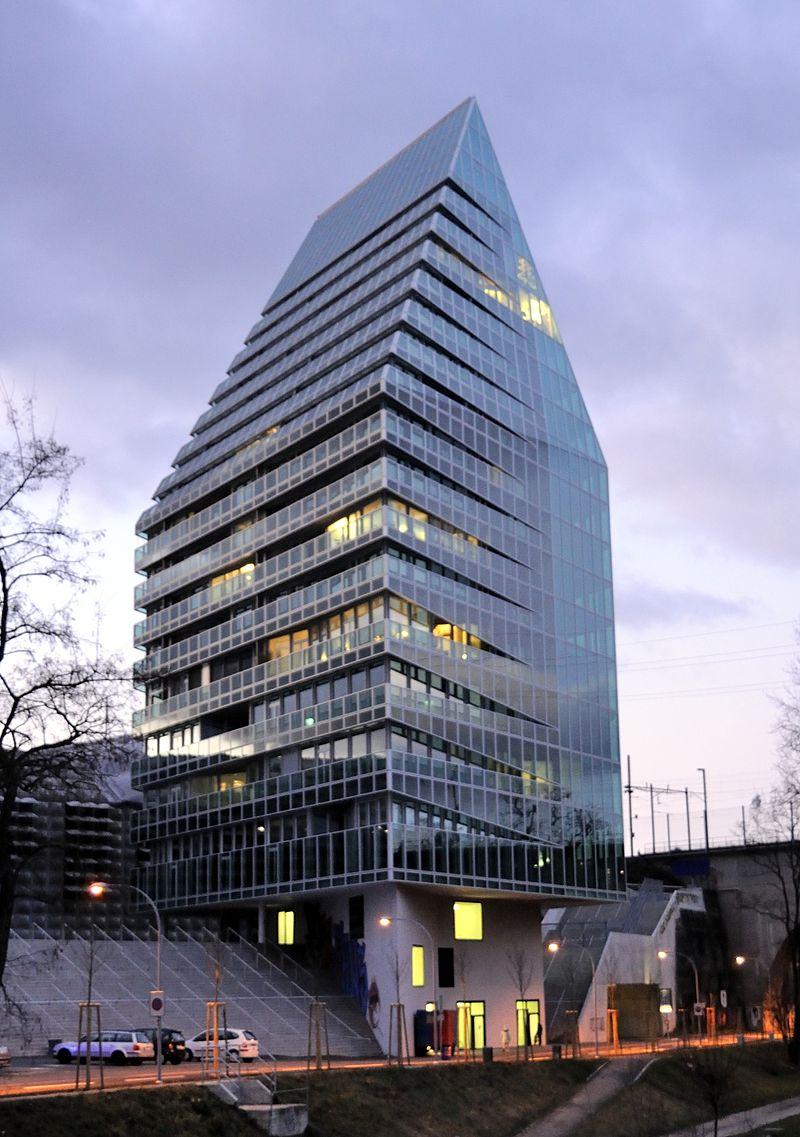 800px-St._Jakobs-Turm.jpg