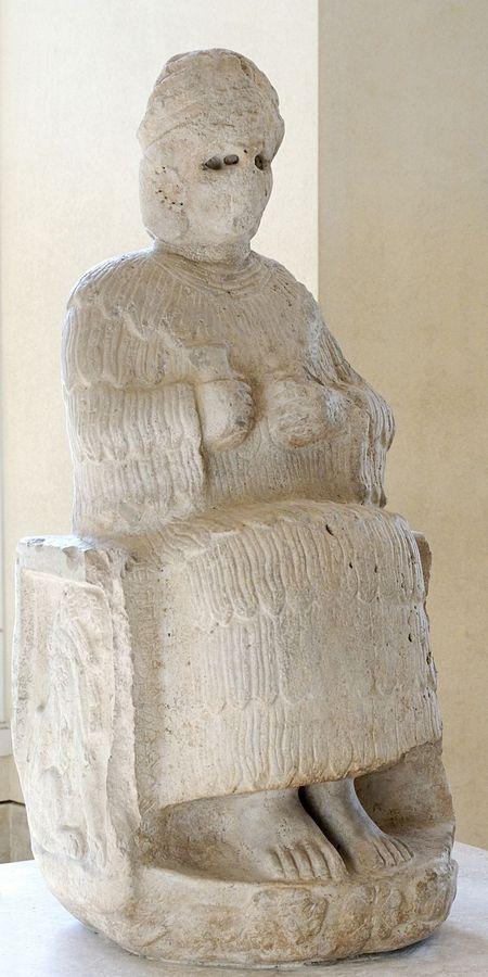 800px-Statue_Narundi_Louvre_Sb54-Sb6617.jpg