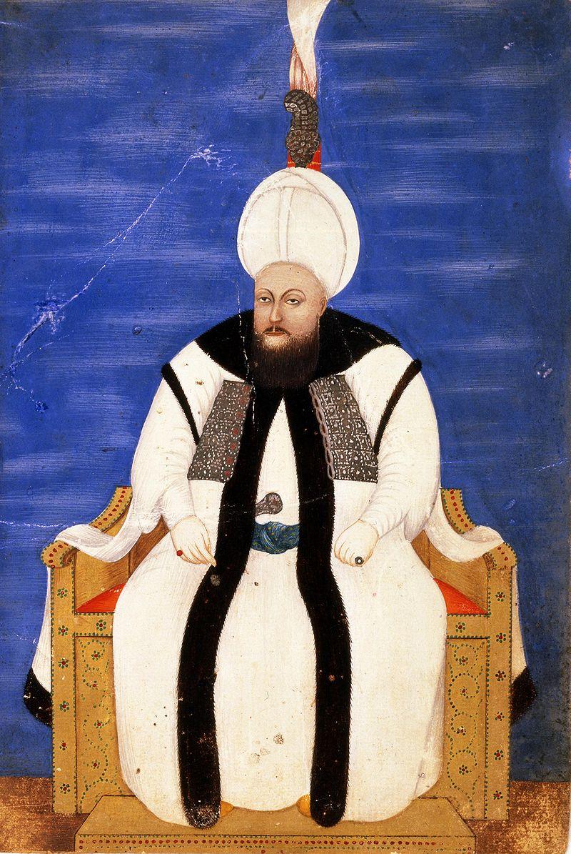 800px-Sultan_Mustafa_III.jpg