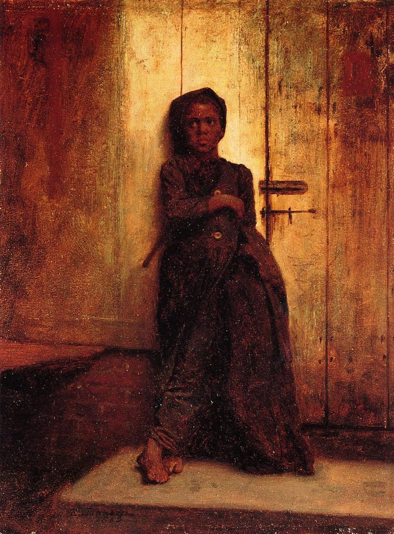 800px-The_Young_Sweep_Eastman_Johnson_1863.jpeg
