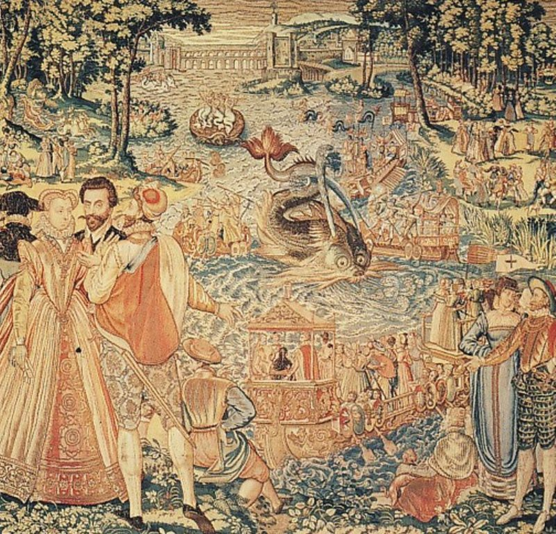 800px-Valois_tapestry,_Water_Festival_at_Bayonne.jpg