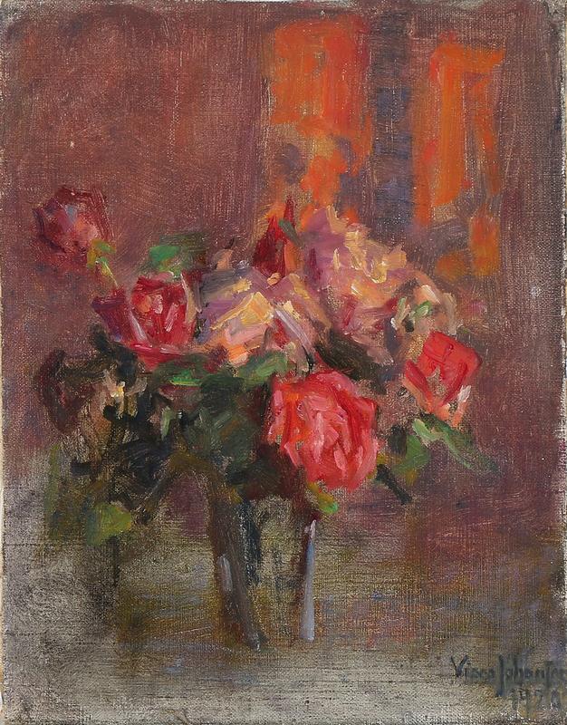 800px-Viggo_Johansen_-_Opstilling_med_blomsteаr_2_-_1920.png