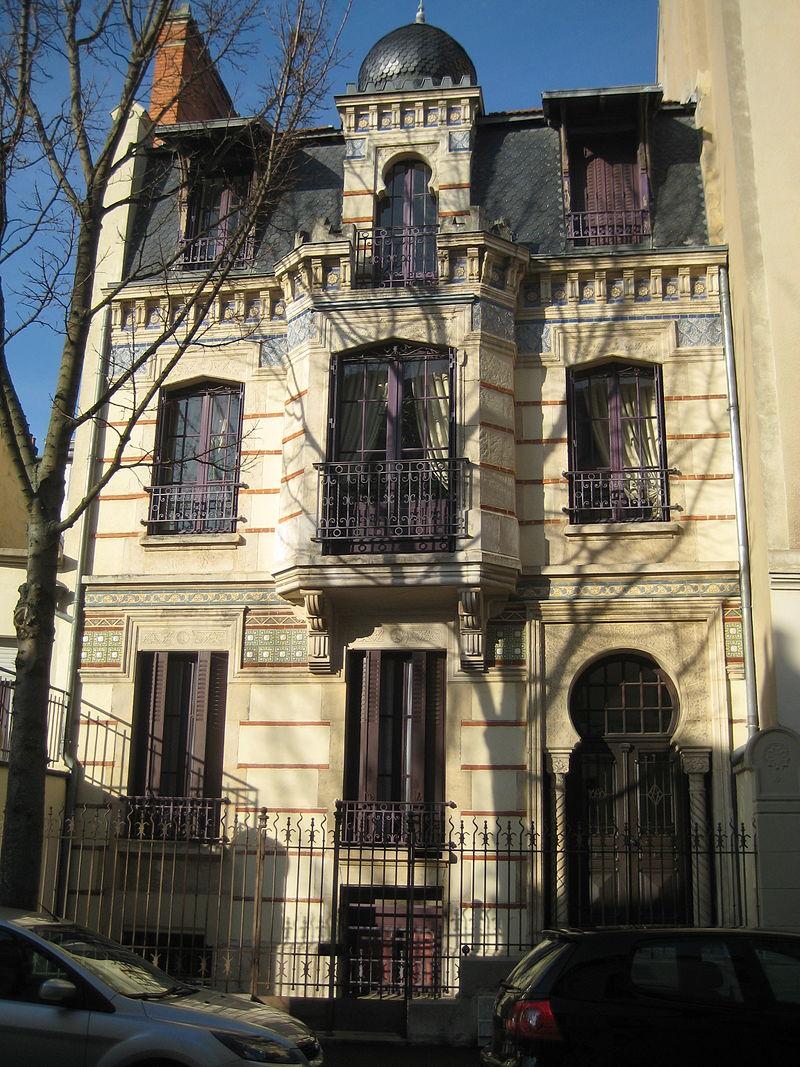 800px-Villa_Mauresque.JPG