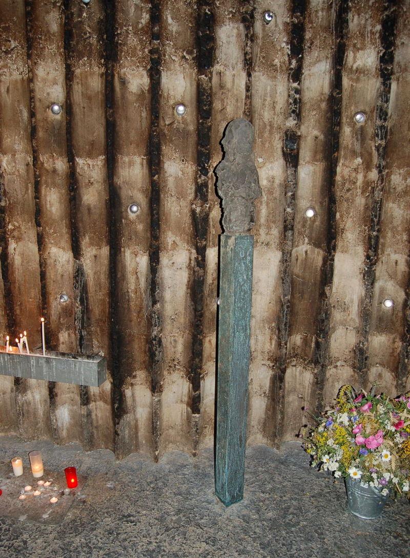 800px-Wachendorf-Feldkapelle-Innenraum03.jpg