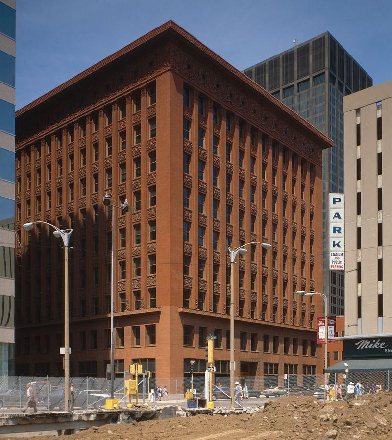 800px-Wainwright_building_st_louis_USA.jpg